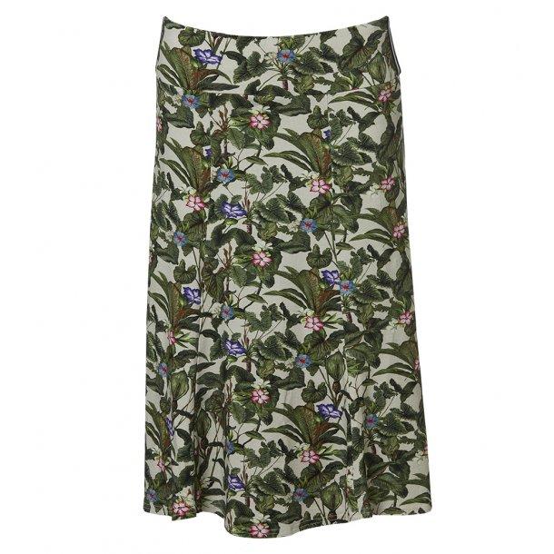 OSLO skirt