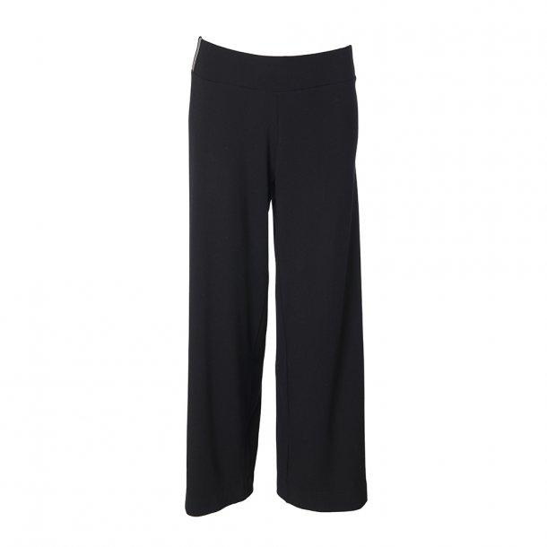 ORCHID pants