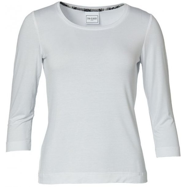 DOVE T-shirt 3/4 ærme