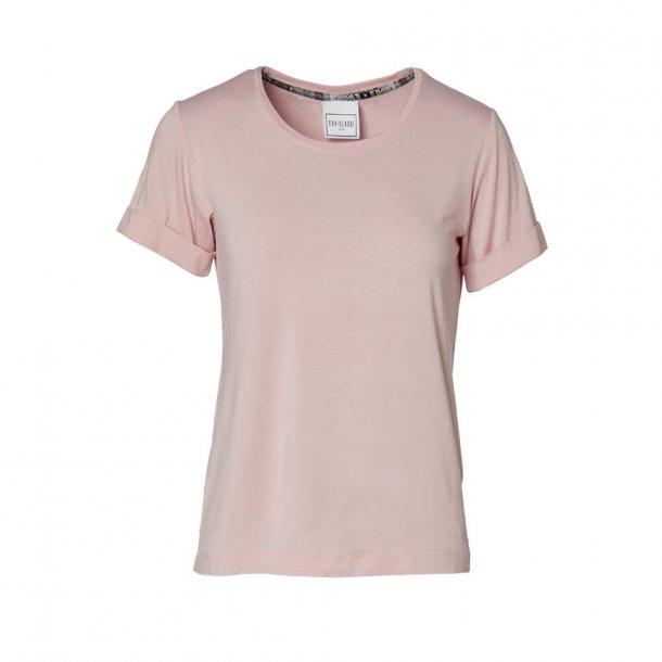 DOVE kortærmet T-shirt